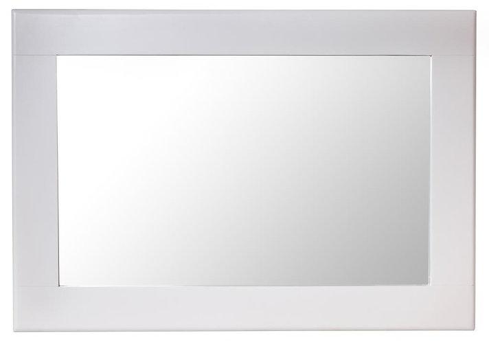 Utah Small Wall Mirror
