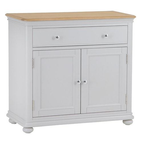 Texas Small Sideboard