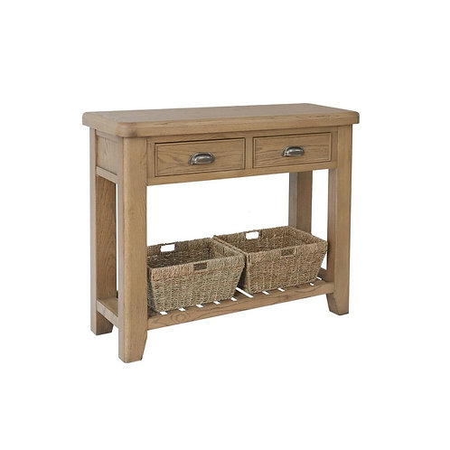 Kentucky Console Table