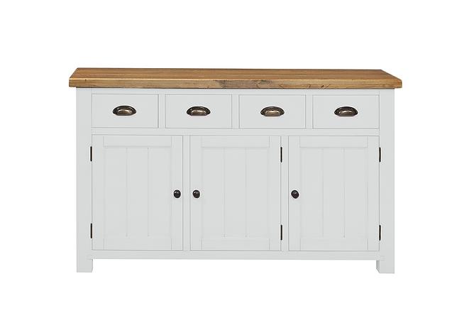 N-CW-11-4-Drawer-3-Door-Sideboard-white (1).png