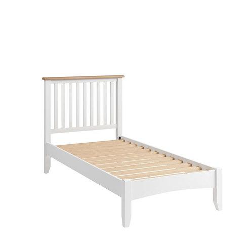Nevada 3'0 Bed