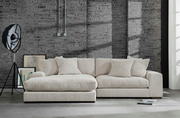Champ Sofa
