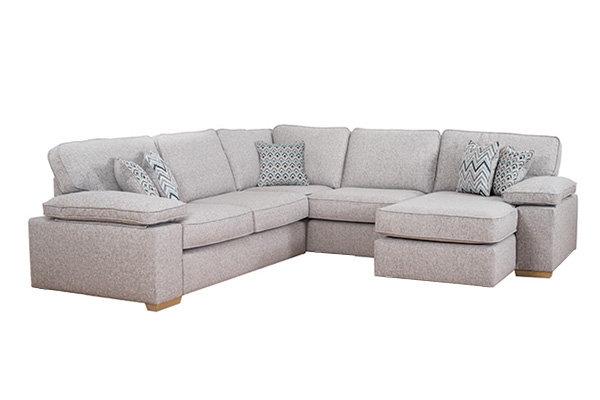 Hereford Sofa