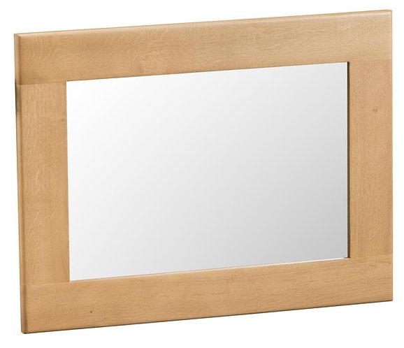 Lowa Small Wall Mirror