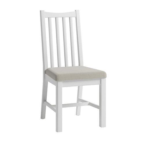 Nevada Chair Fabric Seat