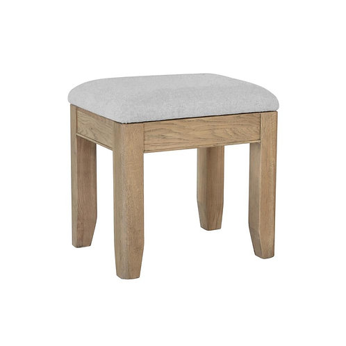 Kentucky Stool