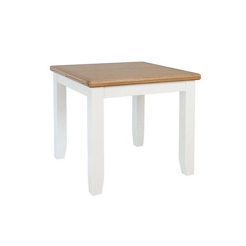 Nevada Flip-Top Table