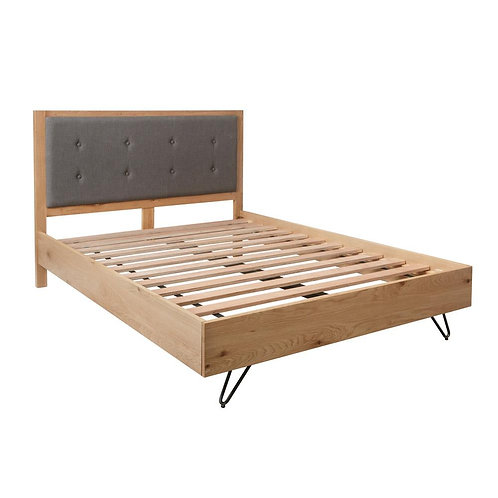 6'0 Bed
