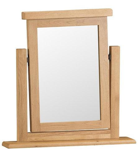 Lowa Trinket Mirror