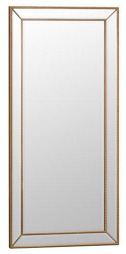 Leaner Gold Frame 80 x 165cm