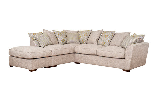 Bangor Sofa