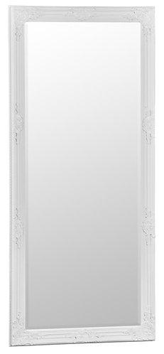 Leaner White Frame 75 x 165cm