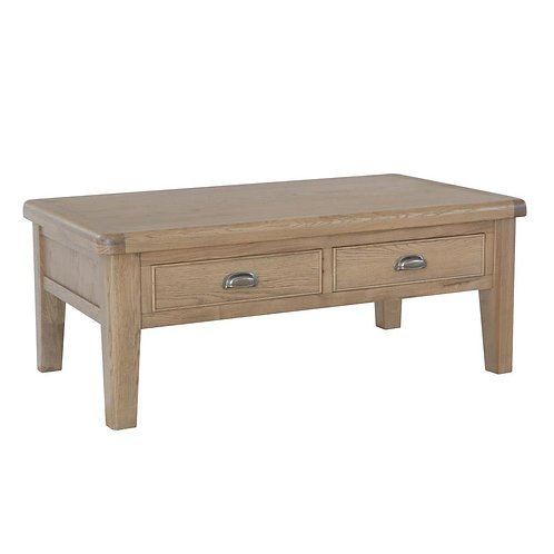 Kentucky Large Coffee Table