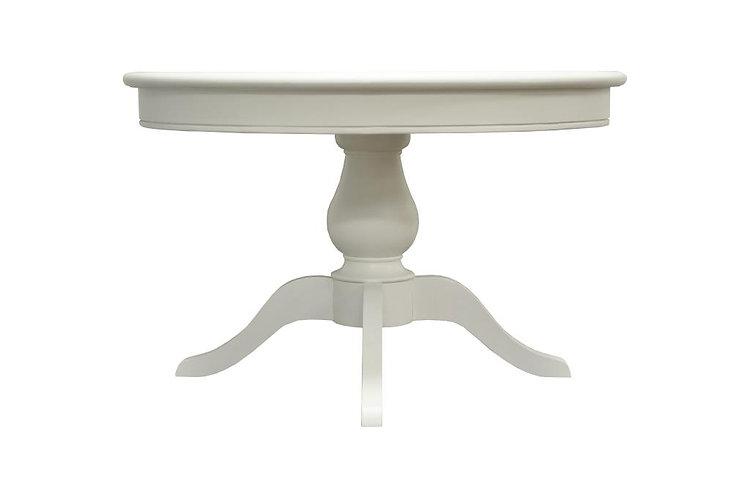 Wyoming Round table