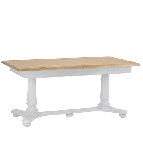 Texas 1.6m Extending Table