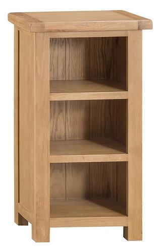 Lowa Narrow Bookcase