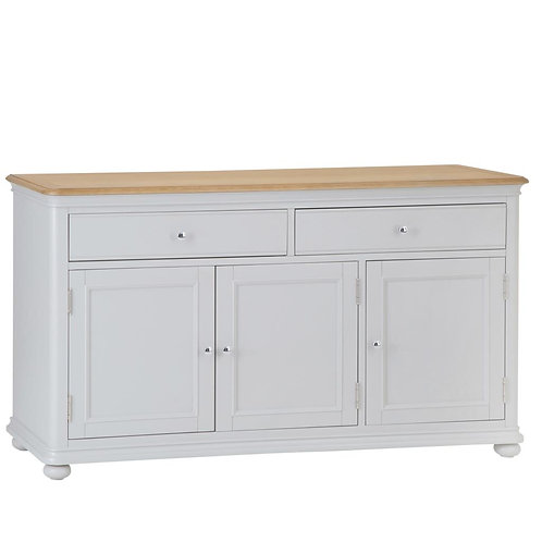 Texas Large Sideboard
