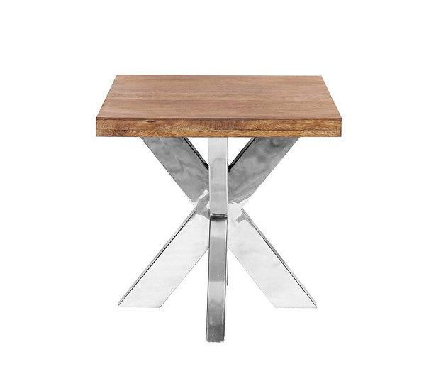 Lynx Lamp Table
