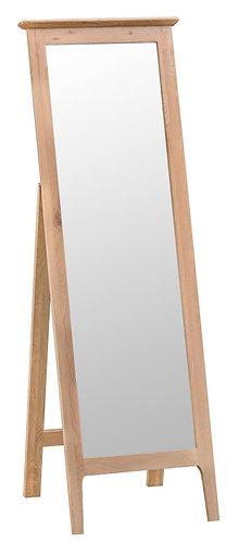 Utah Cheval Mirror