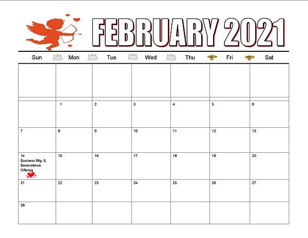 February 2021Calendarnobirthdays.jpg