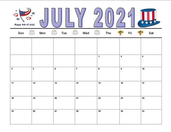 July 2021CalendarnobdaYS.jpg