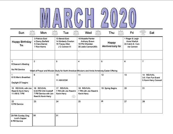 March 2020Calendarnobirthday.jpg