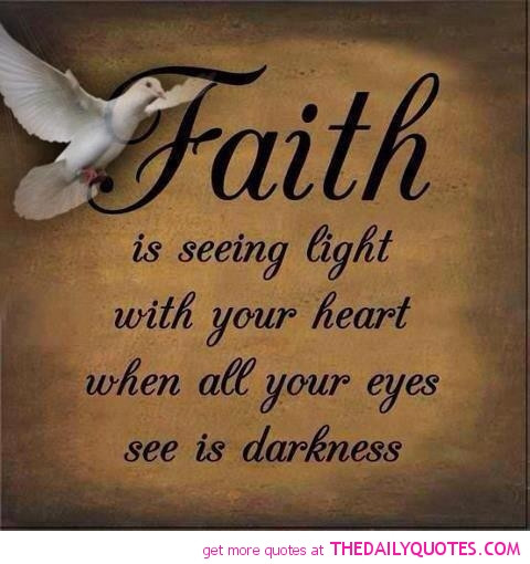 faith-quotes-lovely-nice-sayings-pictures-pics.jpg