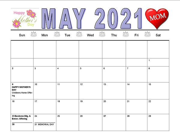 May 2021 calendar no birthdays.jpg