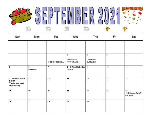 Sept2021Calendarnobdaysjpeg.jpg