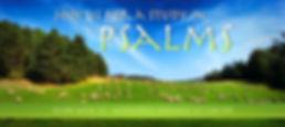 WednesdayPsalms_edited.jpg