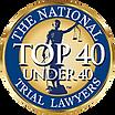 NTL top 40.png
