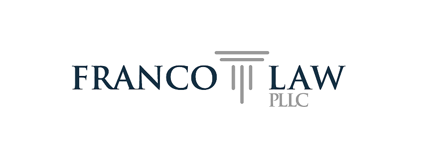 FrancoLaw, PLLC | Xarelto Internal Bleeding