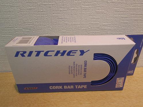 RITCHEY CORK BAR TAPE 青