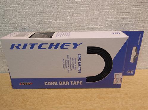 RITCHEY CORK BAR TAPE 黒
