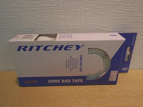 RITCHEY CORK BAR TAPE 白