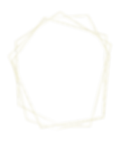 yelloow hex outline.png
