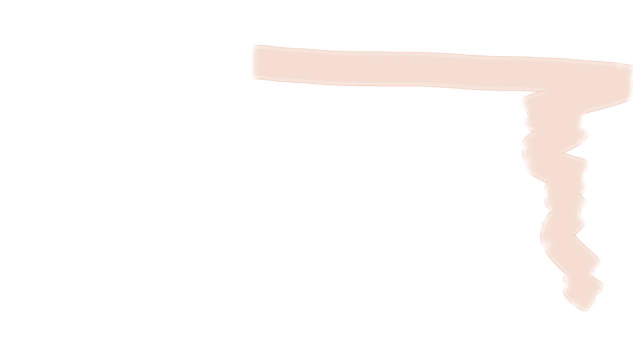 apricot watercolor ribbon.png