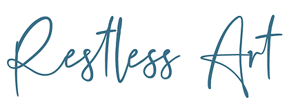 restless art header font modified.png