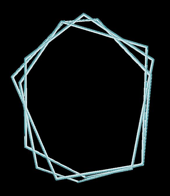 blue hex outline.png