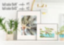 full color prints.jpg