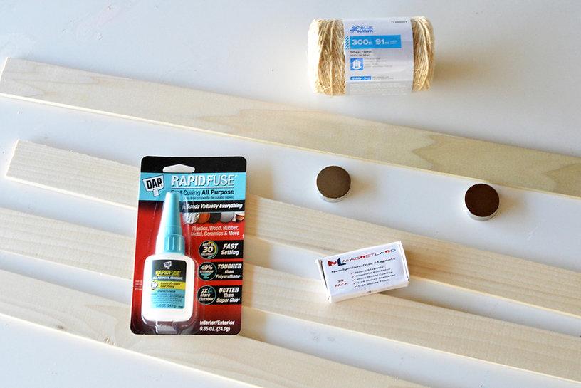 poster hanger supplies.jpg