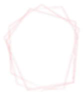 pink hexagon outline.png