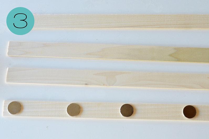 mark and glue magnets.jpg