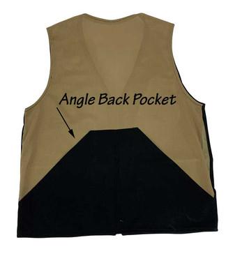 vest-angle-pocket.jpg