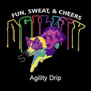 Agility-Drip.jpg