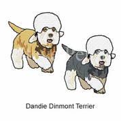 Dandie-Dinmont-Terrierwatermarked.jpg