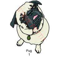 Pug-1.jpg