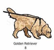 golden-8watermarked.jpg