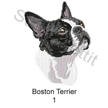 boston-terrier-1.jpg
