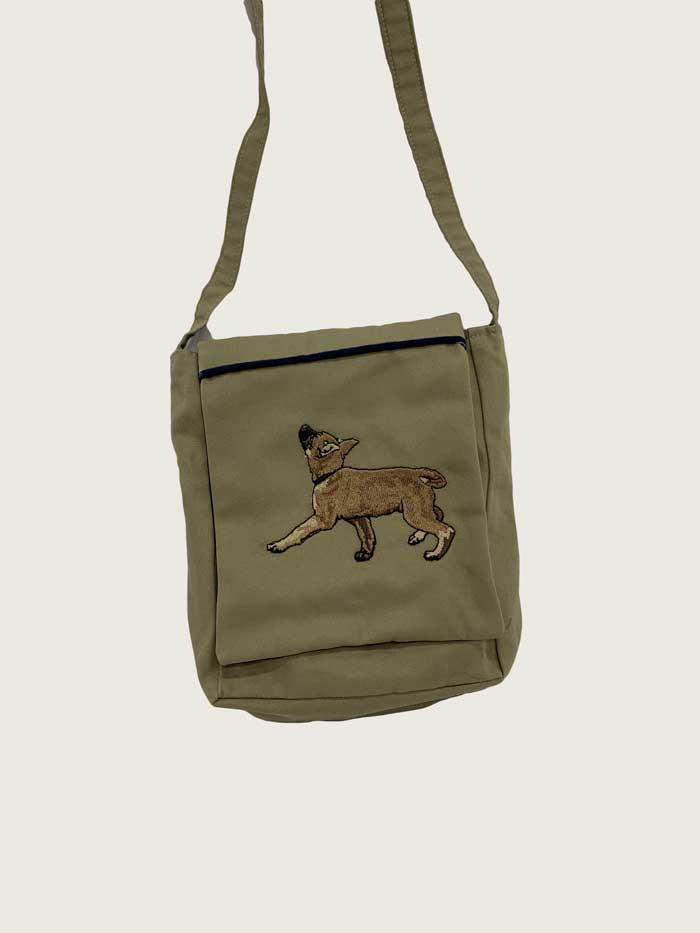 gsd-puppy-bag.jpg